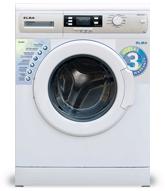 Elba Front Loading Washing Machine