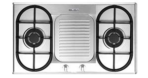 Elba Cooking Range Built-in Hob EBH-9920
