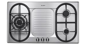 Elba Cooking Range Built-in Hob EBH-9930