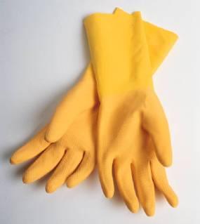 Buy Household Gloves