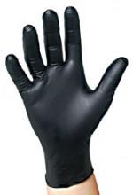 Buy Cleanroom Gloves