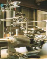 Buy API 610 Centrifugal Pump