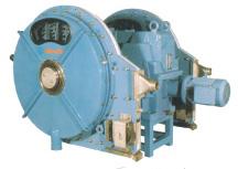 Buy Rotary Press Filter