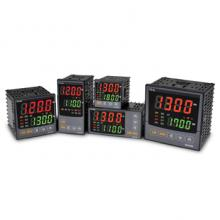 Buy Standard Type PID Temperature Controllers