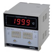 Buy Dual setting type, High accuracy temperature controller