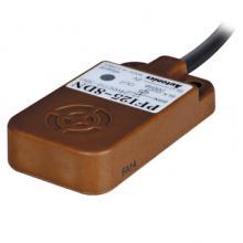 Buy Flat type proximity sensor
