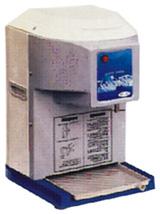 Ice Shaving Machine