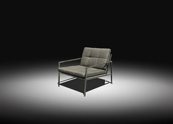 Arm-Chairs Enzo