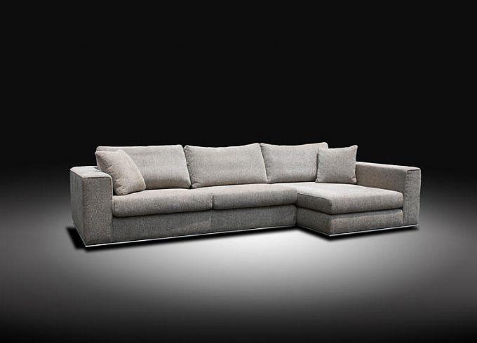 Corner Sofa Dios