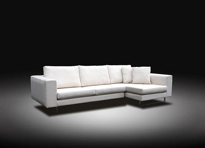 Corner Sofa Dolce