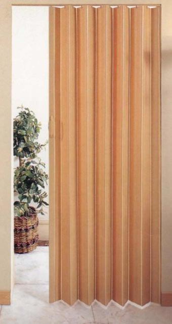 PVC Folding Door buy in Johor Bahru