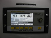 Buy Visdamax Semi & Fully Automated Kiln Controllers