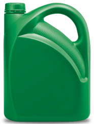 BP Energear Hypo 80W-90