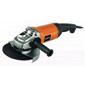 Buy Angle Grinder AEG MC-WS21180