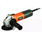 Buy Angle Grinder AEG MC-WS6100