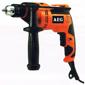 Buy Percussion Drill 630 Watt AEG MC-SB630RE
