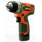 Buy 12V Ultra Compact Drill/Driver AEG MC-BS12CB
