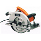 Buy Circular Saw AEG MC-CS66