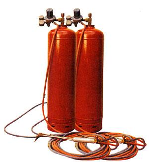 Buy Acetylene Gas