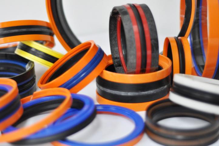 Hydraulic Seals — Buy Hydraulic Seals, Price , Photo Hydraulic ...