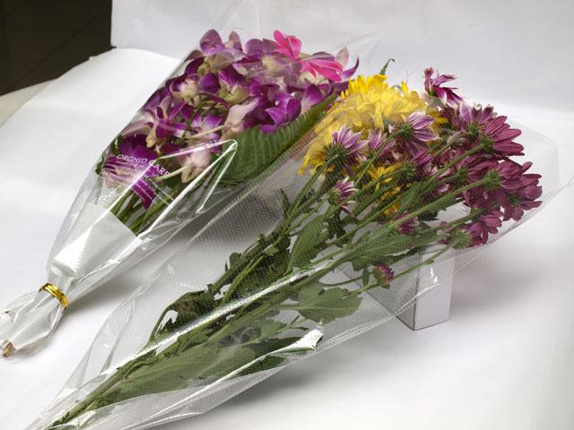 Buy Flower Sleeve & Freshness Pack