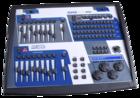 Buy DMX control 1536™