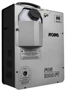 Buy Power fog 1000 FT