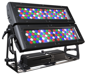 Buy RGBW led