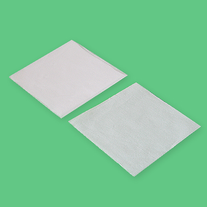 Single Ply Box Tissues