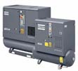 Buy Lubricated Compressors