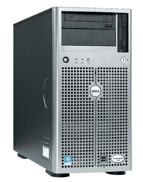 Buy Dell PowerEdge 1800