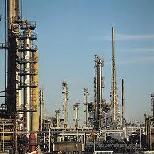 Low Pour Fuel Oil (LPFO)