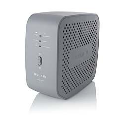 Buy Belkin Residential Gateway (RG) Battery Backup - REV B