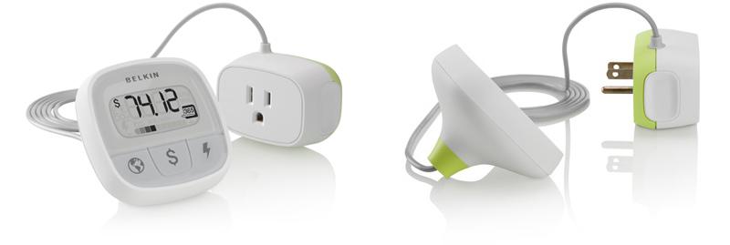 Buy Energy Use Monitor