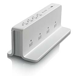 Buy Compact Surge Protector