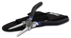 Buy Crimp pliers,tools combine