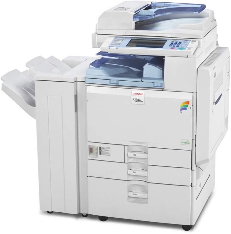MPC2500 PRINTER WINDOWS 8 X64 TREIBER