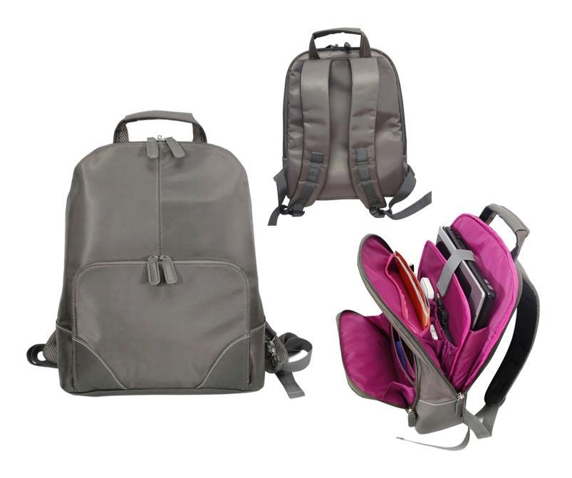 buy laptop backpacks Backpack Tools