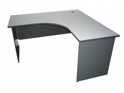 l shape office table. L-Shape Office Table L Shape R