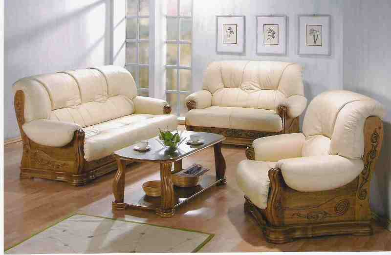 Buy SG Winter Range of Sofa