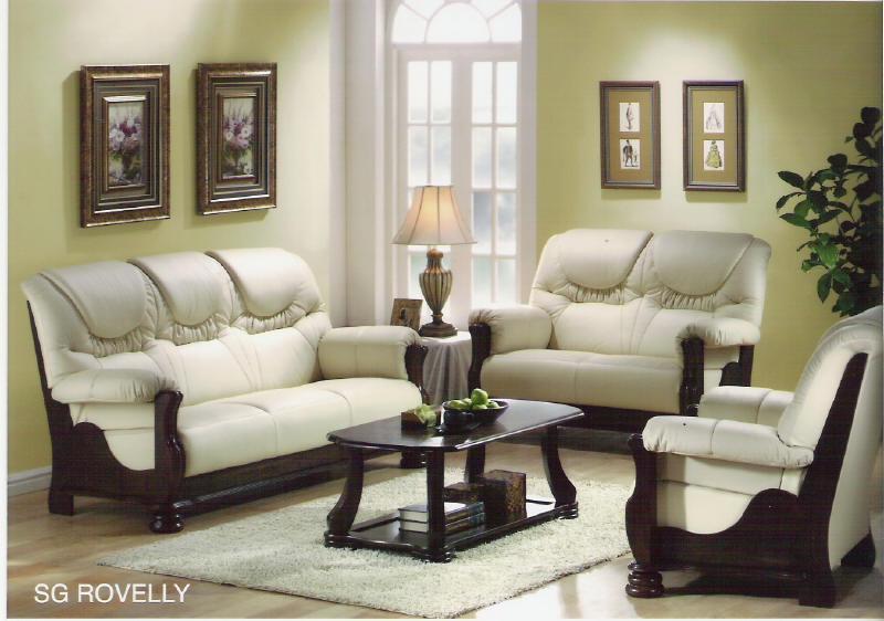 Buy SG Rovelly Sofas