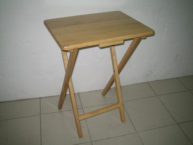 Buy Folding Tray Table