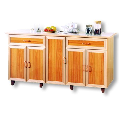Buy Kitchen Cabinet