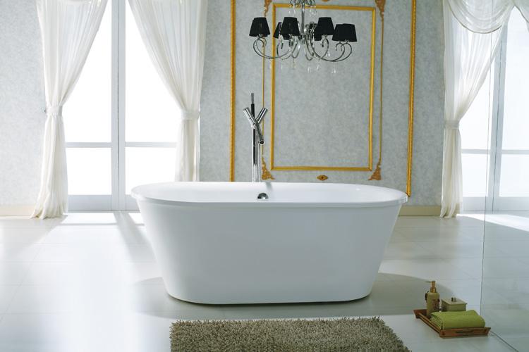 Buy Bath Tub