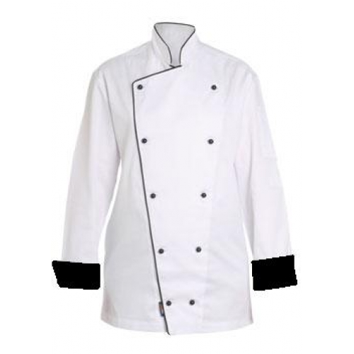 Chef clothes store