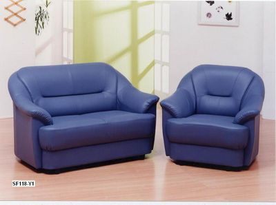 Buy Synthetic Series of Sofa