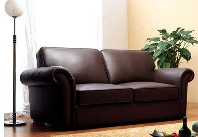 Buy Ewing Sofa
