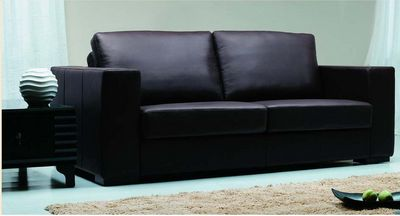 Buy Toadhall 2 Seater Sofa