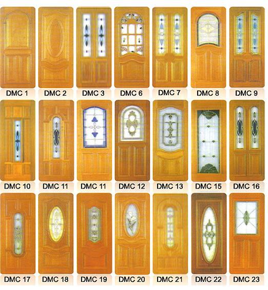 Wood Door Sale Malaysia Photo Album - Woonv.com - Handle idea