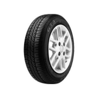 Buy Passenger Car Tyres, Goodyear GT3